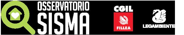 testata_mobile